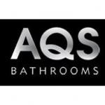 A Q S Bathrooms