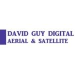 David Guy Digital