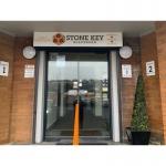 Stone Key Blackburn Ltd