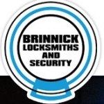 Brinnick Locksmiths and Security Specialists