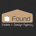 Found Estates