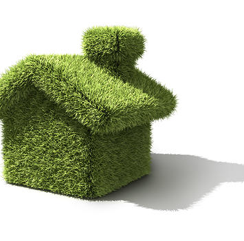 Green Deal & Energy Company Obligation (ECO) Assessments in Chelmsford, Maldon, Braintree, Basildon and Southend areas