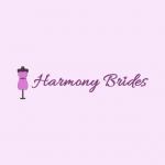 Harmony Brides