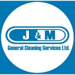 J&M General Oven Cleaning Services