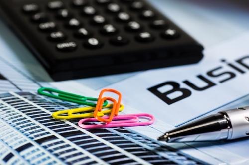 Commercial Securities