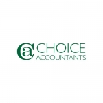 Choice Accountants