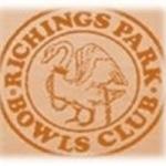 Richings Park Bowls Club