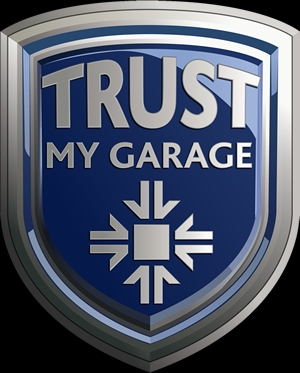 Rmi Trust My Garage