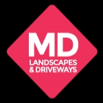 MD Landscapes & Driveways