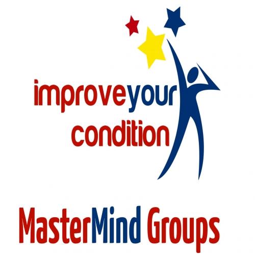 MasterMind Group & Facilitation