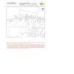 Breslin Building Surveys