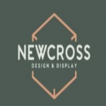 Newcross Design and Display