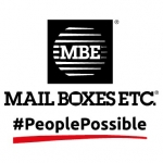 Mail Boxes Etc. Kingston Upon Thames