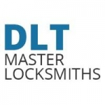 DLT Master Locksmiths