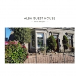 Alba Guest House