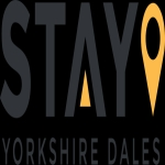 Stay Yorkshire Dales