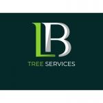 LB Tree Services