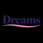 Dreams Preston