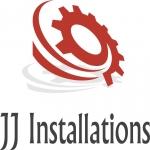 J J Installations