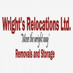 Wright's Relocations (Sheffield) Ltd
