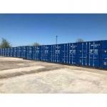 Self-Storage at Bentley, Doncaster