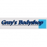 Gray's Bodyshop