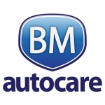 BM Autocare