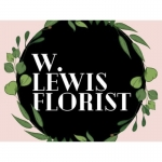 W Lewis Florist