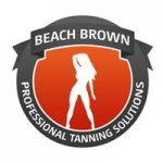 Beach Brown Tanning Products Ltd