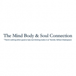 The Mind Body & Soul Connection