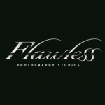 Flawless Makeover & Photography Studios Leeds