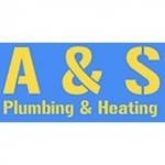 A & S Plumbing & Heating