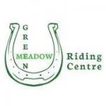 Green Meadow Riding Centre