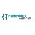 Hertfordshire Colonics