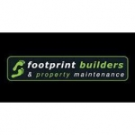 Footprint Builders