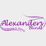 Alexander's Blinds