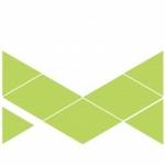 MS Minibus hire