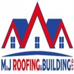 M&J Roofing & Building Ltd