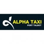 Alpha Taxis Port Talbot