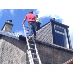 Cameron & Sons United Roofing