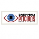 Barnham Opticians
