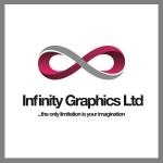 Infinity Graphics Ltd