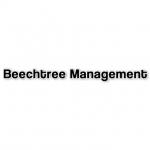 Beechtree Management