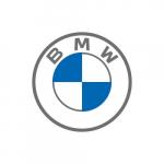 Stratstone BMW Derby