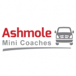 Ashmole Mini Coach Hire