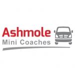 Ashmole Mini Coach Hire