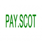 Pay.Scot Limited