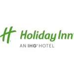 Holiday Inn Lancaster