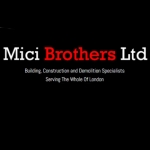 Mici Brothers Ltd