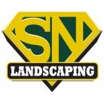 SN Landscaping Ltd